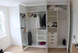 unique wardrobe design unique on with regard to ideas for your