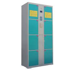 Metal Bathroom Storage China Stainless Steel Bathroom Storage Box Iron Stroage Closet