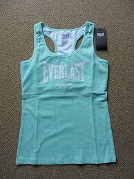 27 best everlast thing images on pinterest fitness wear workout