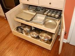 kitchen cabinet organizers lowes kitchen cabinet organizers kitchen cabinet organizers lowes