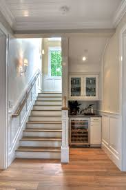 52 best stairs redo images on pinterest stairs basement ideas