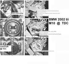 belt replacement on kugelfischer pump u002702 general discussion