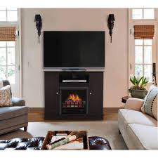 white appliances in kitchen uvideas com electric fireplace bedroom