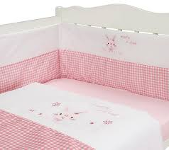 Baby Cot Bedding Sets Baby Tags Baby Cot Bedding Sets Baby Cot Bedding Sets Sale