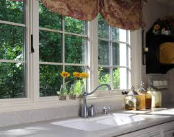 Short Drop Ready Made Curtains Outstanding Picture Of Rightful Industrial Curtains Entertain