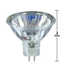 philips halogen reflector l 12v 20w 6435 cheap 20w halogen 12v find 20w halogen 12v deals on line at alibaba com