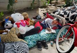 homeless population skyrockets at civic center in santa ana homeless population skyrockets at civic center in santa ana orange county register