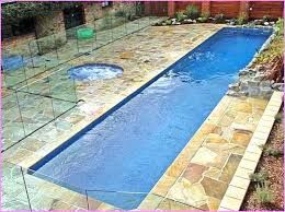 small lap pools lap pool designs for small yards small lap pool designs lap pool
