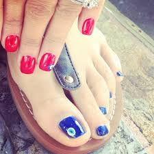 evil eye manicure pedicure nail design manicure laguna hills