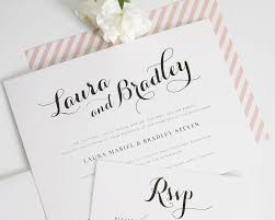 calligraphy for wedding invitations designs typewriter font wedding invitations plus calligraphy