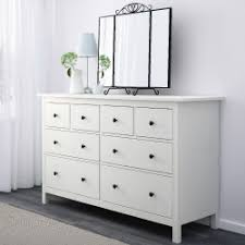 bedroom clothes bedroom clothes storage ikea