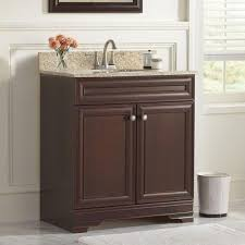 Discount Bathrooms Bathroom Lovely Art Vanities With Tops Clearance Discount 12 Best