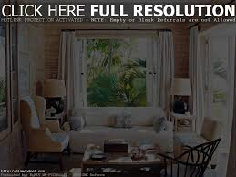 tropical home decor best decoration ideas for you