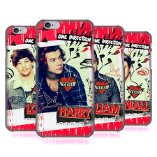 One Direction One Direction Phone And Tablet Cases Designs