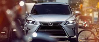 lexus fuel requirements 2017 lexus rx 350 for sale near reston va pohanka lexus