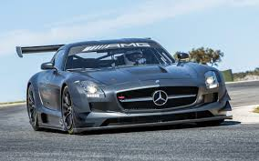 pictures of mercedes cars project cars welcomes mercedes wmd portal