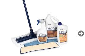 best bona wood floor cleaner photos 2017 blue maize