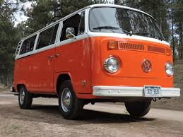 volkswagen minibus 2016 why my daughter and i are restoring our 1974 vw joy bus aaron mchugh