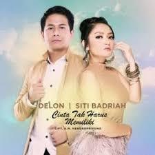 download mp3 dangdut las vegas terbaru 7 best music images on pinterest music musica and muziek