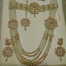 gold set in pakistan buy set with gold online in pakistan kaymu pk