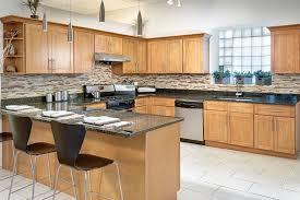 rubberwood kitchen cabinets usonia u2014 t2 cabinets