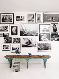 Home Interior Picture Frames 200 Best Picture Walls Layouts Images On Pinterest Home Live