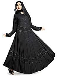 amazon in justkartit islamic clothing ethnic wear clothing