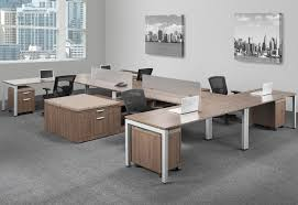 What Is Open Table New And Used Open Plan Office Furniture Or Strictly Business