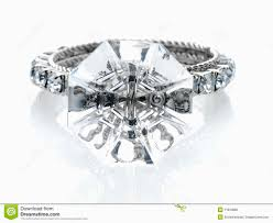 where to sell wedding ring amazing where to sell wedding ring wedding rings gallery