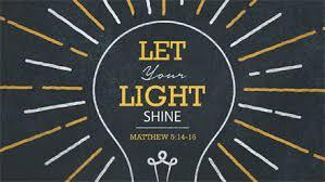 let your light shine vacation bible calvary community church brea