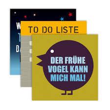G Stige K Hen Online Bestellen Witzige Küchenaccessoires Geschenkidee De