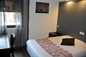 hotel avec dans la chambre dijon inter hotel castel burgond dijon daix