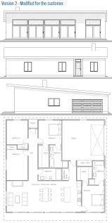 modified home plan customer house plan customer houses