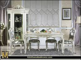 1080 best home images on pinterest luxury bedroom design luxury