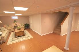 lovely best paint for basement floor grey living room wall