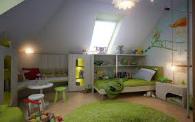 Low Ceiling Attic Bedroom Ideas Small Attic Bedroom Ideas Fabulous Attic Room Design Ideas Home