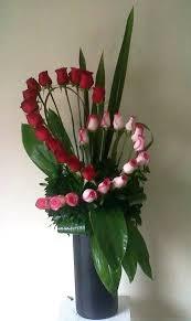 unique flower arrangements unusual flower arrangements unique flower arrangements for funerals