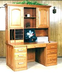 cherry desk with hutch home office desk with hutch office desk hutch cherry computer desk