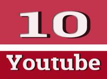 upload video di youtube menghasilkan uang 10 jenis video yang banyak menghasilkan uang di youtube