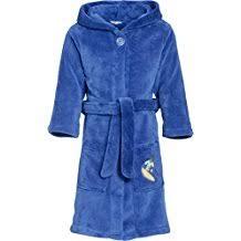 robe de chambre polaire junior lomilomi fr vêtements tendances