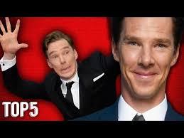 Benedict Cumberbatch Otter Meme - benedict cumberbatch talks about his otter meme racer lt