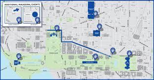 Map Of Washington Dc With Landmarks by Maps Update 700495 Washington Dc Tourist Map Printable