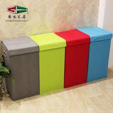 Quad Laundry Hamper by Laundry Sorter Laundry Sorter Suppliers And Manufacturers At