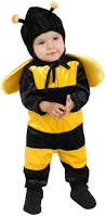 33 best halloween costumes for kids images on pinterest costume