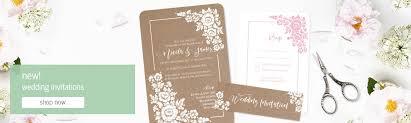 Lds Wedding Invitations Wedding Stationery Invitations U0026 Cards