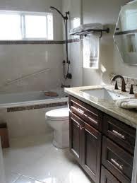 Bathroom Remodel Order Of Tasks What Was Your Best Bathroom Remodeling Decision