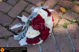 wedding flowers hshire travelers rest wedding flowers ossining new york cheshire