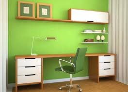 blue paint colors for home office trendy mens office paint color