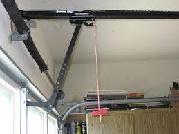 garage door key lock door locks filler plate garage door battery backup fancy craftsman