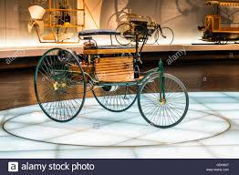 first mercedes benz 1886 1886 car stock photos u0026 1886 car stock images alamy